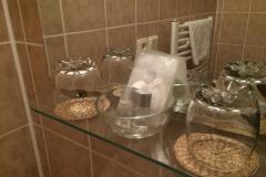 Toaleta II